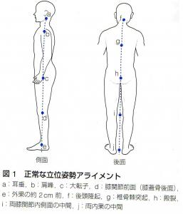 肩こり名張市整骨院伊賀市鍼灸腰痛交通事故治療膝痛頭痛