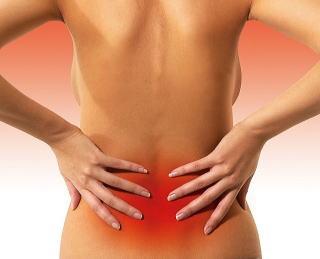 名張市腰痛肩こり伊賀市鍼灸整骨院交通事故治療膝痛頭痛