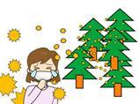 鼻炎花粉症リウマチアレルギー自己免疫