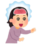 名張市整骨院伊賀市鍼灸腰痛肩こり交通事故治療膝痛頭痛